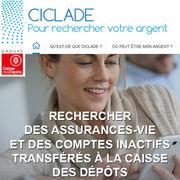 ciclade