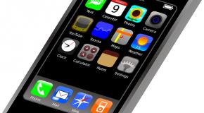 La téléphonie mobile en Europe (la fin des frais d'itinérance ou «roaming»)