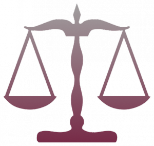 justice-914228_640
