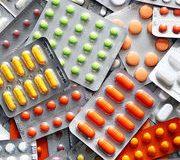 Médicaments. La liste noire de Prescrire