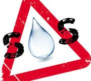 Préservation de la ressource aquatique