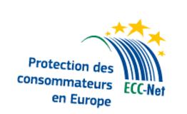 Brochures du Centre Européen des Consommateurs (CEC) France